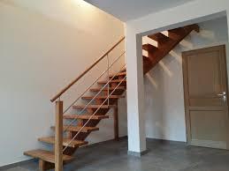 Comment proteger un escalier en bois